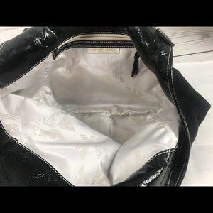 Emporio Armani Bags - Emporio Armani Fabric Handbag eb971792bf